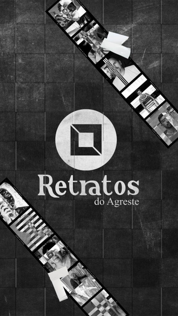 https://projetoimago.com/wp-content/uploads/2020/12/Cartilha-Retratos-do-Agreste-3_page-0001-576x1024.jpg