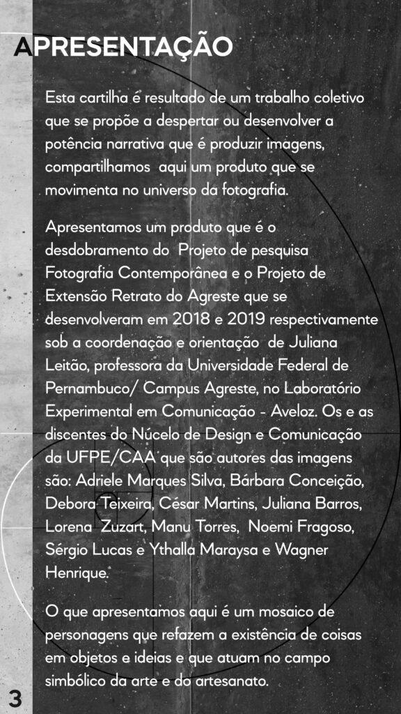 https://projetoimago.com/wp-content/uploads/2020/12/Cartilha-Retratos-do-Agreste-3_page-0003-576x1024.jpg