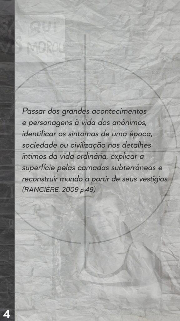 https://projetoimago.com/wp-content/uploads/2020/12/Cartilha-Retratos-do-Agreste-3_page-0004-576x1024.jpg