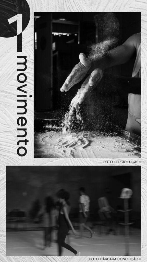 https://projetoimago.com/wp-content/uploads/2020/12/Cartilha-Retratos-do-Agreste-3_page-0006-576x1024.jpg