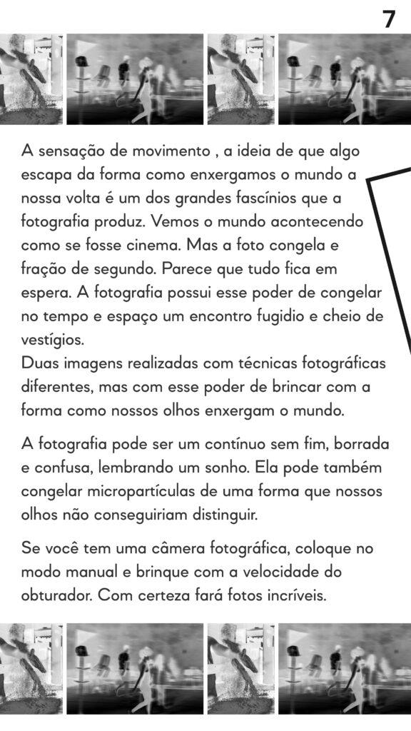 https://projetoimago.com/wp-content/uploads/2020/12/Cartilha-Retratos-do-Agreste-3_page-0007-576x1024.jpg