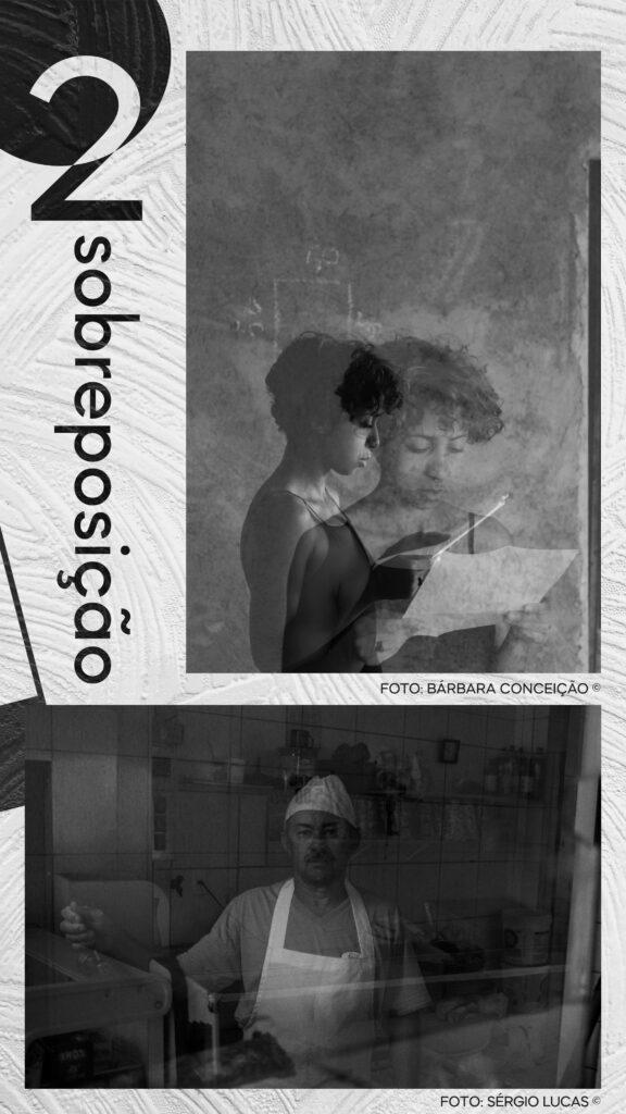 https://projetoimago.com/wp-content/uploads/2020/12/Cartilha-Retratos-do-Agreste-3_page-0009-576x1024.jpg
