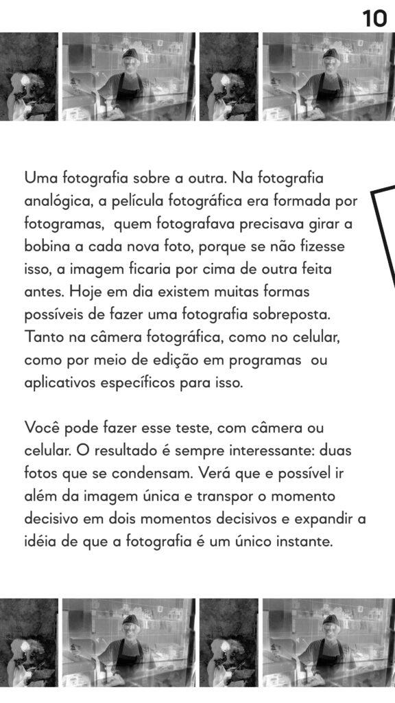 https://projetoimago.com/wp-content/uploads/2020/12/Cartilha-Retratos-do-Agreste-3_page-0010-576x1024.jpg