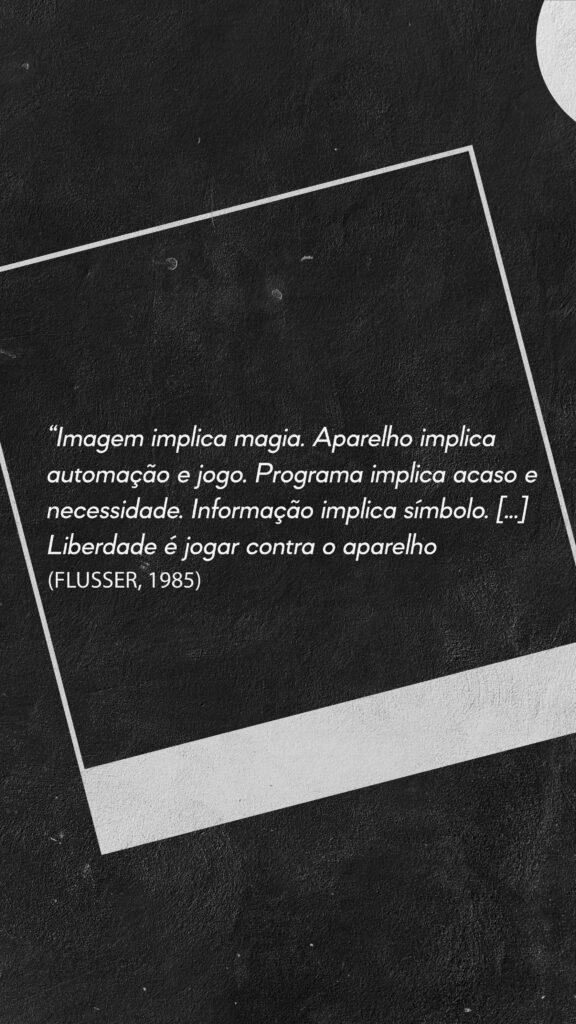 https://projetoimago.com/wp-content/uploads/2020/12/Cartilha-Retratos-do-Agreste-3_page-0011-576x1024.jpg