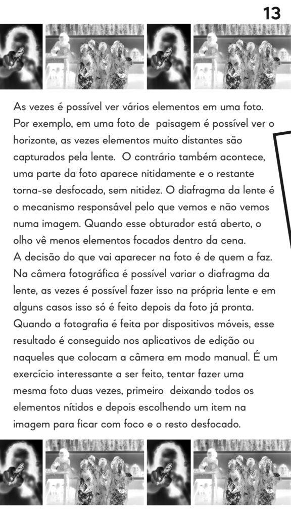 https://projetoimago.com/wp-content/uploads/2020/12/Cartilha-Retratos-do-Agreste-3_page-0013-576x1024.jpg