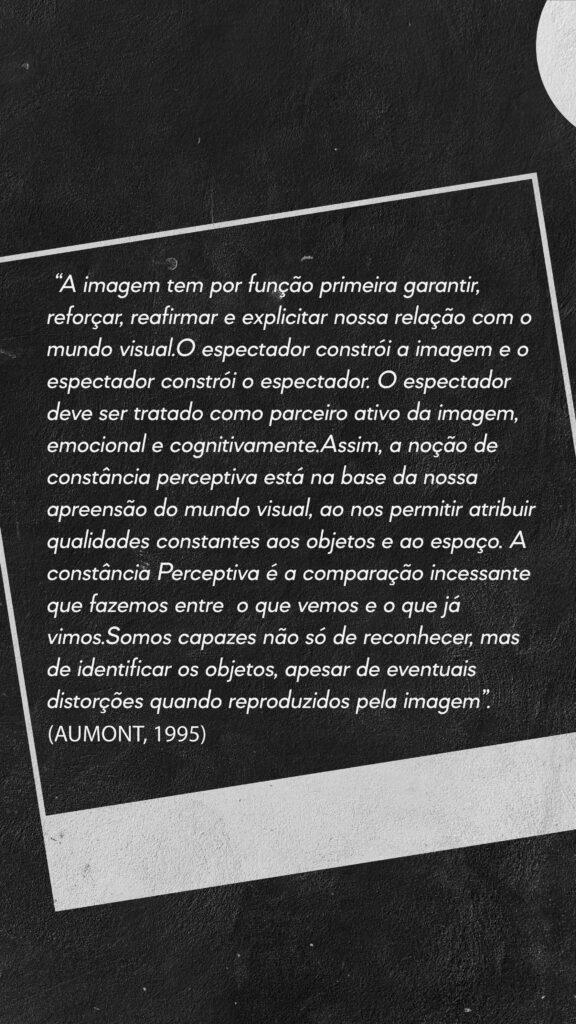 https://projetoimago.com/wp-content/uploads/2020/12/Cartilha-Retratos-do-Agreste-3_page-0014-576x1024.jpg