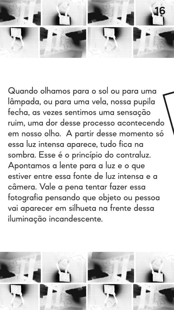 https://projetoimago.com/wp-content/uploads/2020/12/Cartilha-Retratos-do-Agreste-3_page-0016-576x1024.jpg