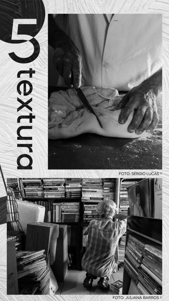 https://projetoimago.com/wp-content/uploads/2020/12/Cartilha-Retratos-do-Agreste-3_page-0018-576x1024.jpg