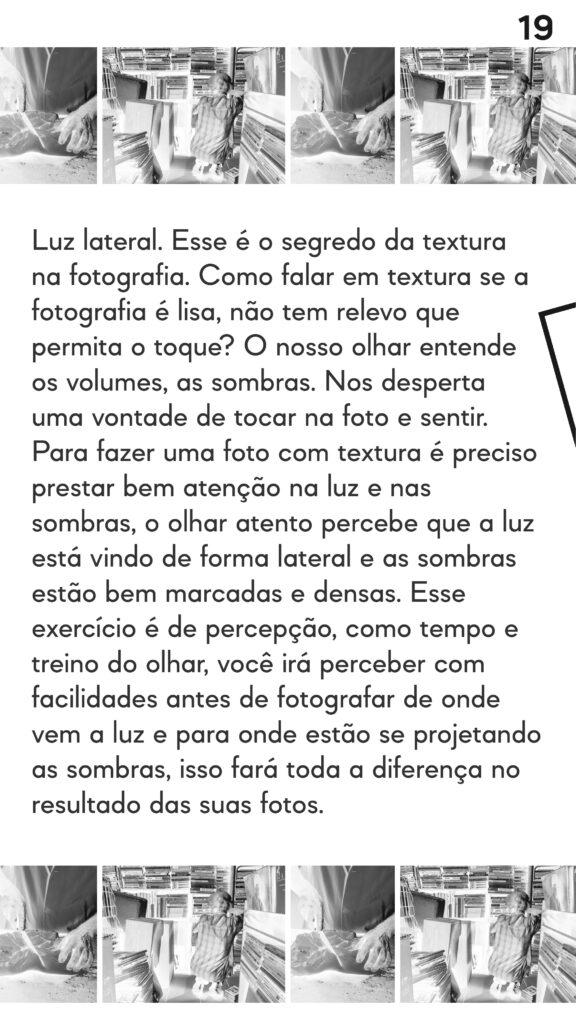 https://projetoimago.com/wp-content/uploads/2020/12/Cartilha-Retratos-do-Agreste-3_page-0019-576x1024.jpg