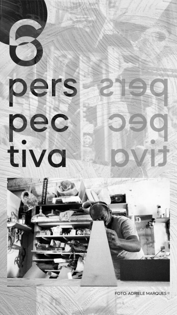 https://projetoimago.com/wp-content/uploads/2020/12/Cartilha-Retratos-do-Agreste-3_page-0021-576x1024.jpg
