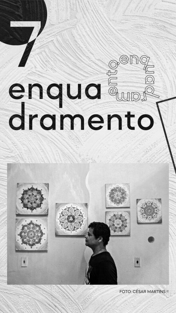 https://projetoimago.com/wp-content/uploads/2020/12/Cartilha-Retratos-do-Agreste-3_page-0023-576x1024.jpg