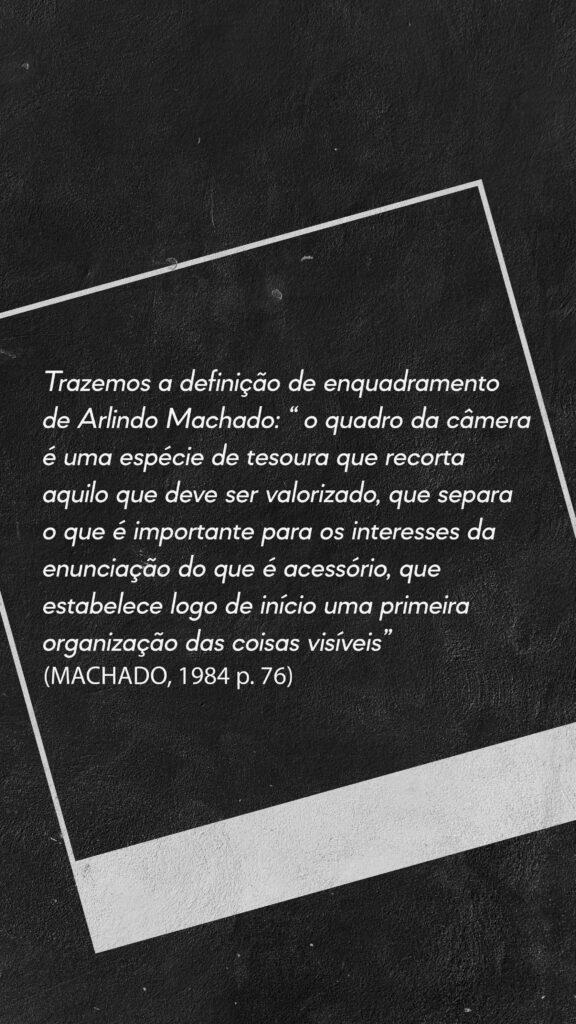 https://projetoimago.com/wp-content/uploads/2020/12/Cartilha-Retratos-do-Agreste-3_page-0024-576x1024.jpg