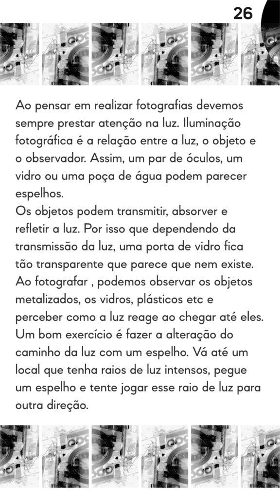 https://projetoimago.com/wp-content/uploads/2020/12/Cartilha-Retratos-do-Agreste-3_page-0026-576x1024.jpg