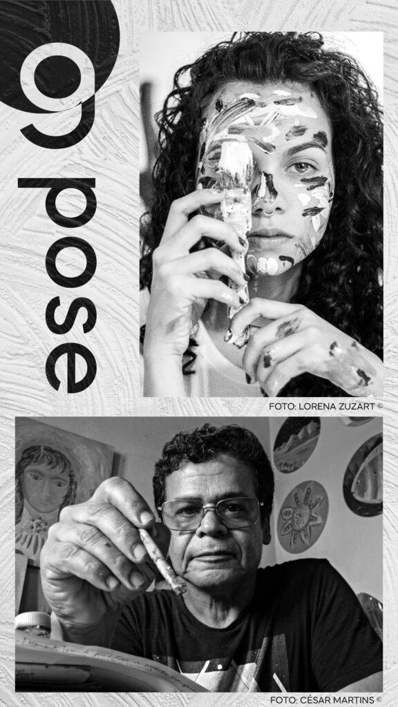 https://projetoimago.com/wp-content/uploads/2020/12/Cartilha-Retratos-do-Agreste-3_page-0027-576x1024.jpg