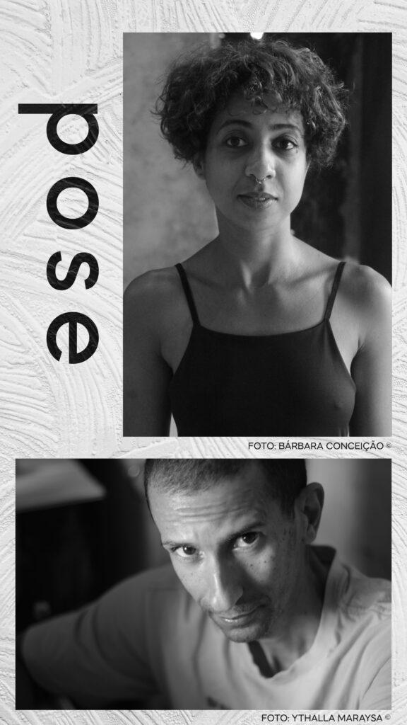 https://projetoimago.com/wp-content/uploads/2020/12/Cartilha-Retratos-do-Agreste-3_page-0028-576x1024.jpg