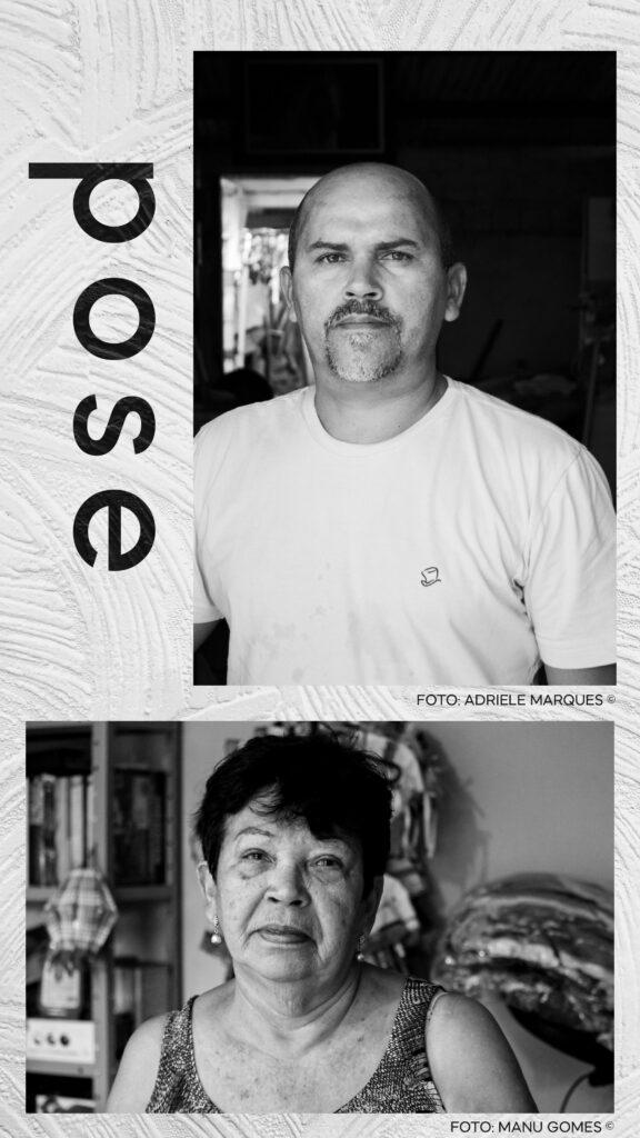 https://projetoimago.com/wp-content/uploads/2020/12/Cartilha-Retratos-do-Agreste-3_page-0029-576x1024.jpg