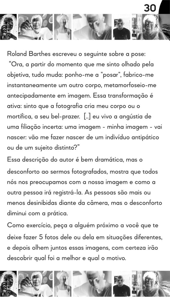 https://projetoimago.com/wp-content/uploads/2020/12/Cartilha-Retratos-do-Agreste-3_page-0030-576x1024.jpg