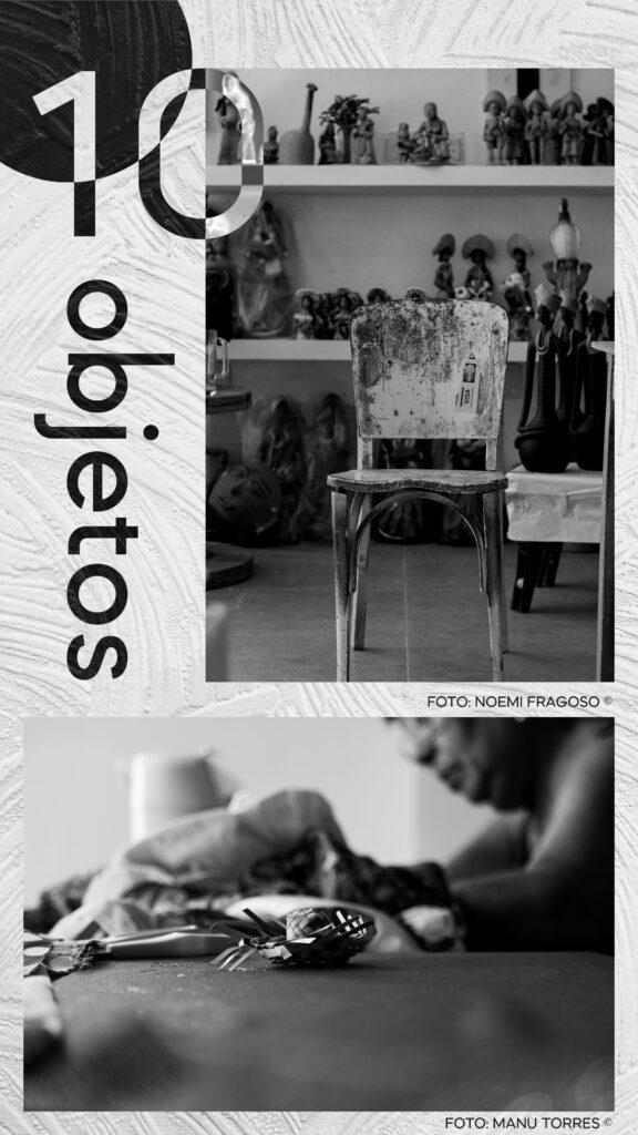 https://projetoimago.com/wp-content/uploads/2020/12/Cartilha-Retratos-do-Agreste-3_page-0031-576x1024.jpg