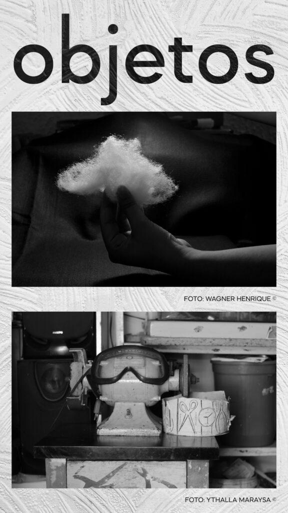 https://projetoimago.com/wp-content/uploads/2020/12/Cartilha-Retratos-do-Agreste-3_page-0032-576x1024.jpg