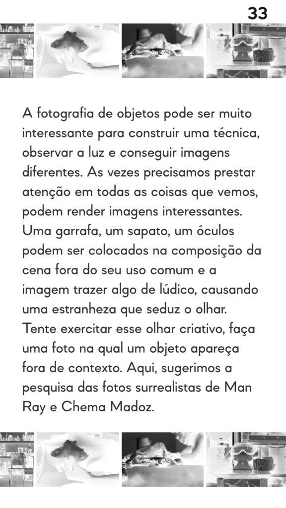 https://projetoimago.com/wp-content/uploads/2020/12/Cartilha-Retratos-do-Agreste-3_page-0033-576x1024.jpg