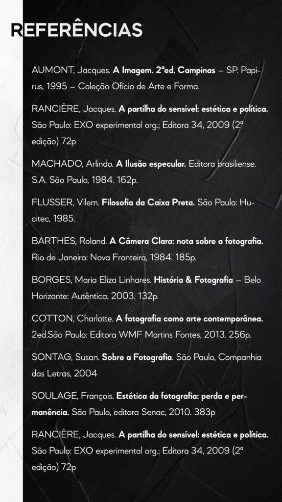 https://projetoimago.com/wp-content/uploads/2020/12/Cartilha-Retratos-do-Agreste-3_page-0034-576x1024.jpg